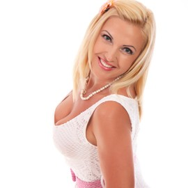 Hot lady Irina, 50 yrs.old from Lugansk, Ukraine