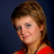 Hot wife Anna, 30 yrs.old from Saint Petersburg, Russia