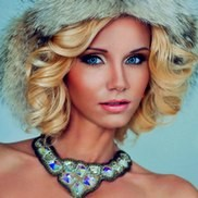 Beautiful mail order bride Julia, 27 yrs.old from St. Petersburg, Russia