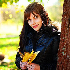 Beautiful woman Anna, 26 yrs.old from Kerch, Russia