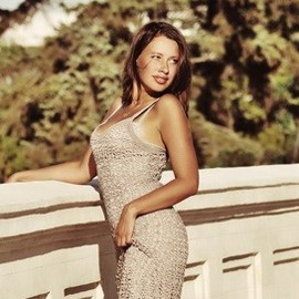 Sexy girl Elena, 29 yrs.old from Sevastopol, Russia