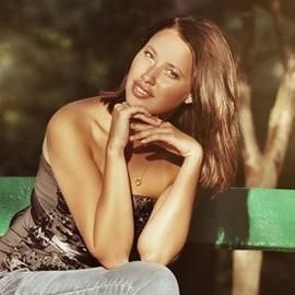 Nice girl Elena, 29 yrs.old from Sevastopol, Russia