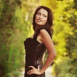 Pretty woman Elena, 29 yrs.old from Sevastopol, Russia