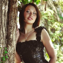 Hot woman Elena, 29 yrs.old from Sevastopol, Russia