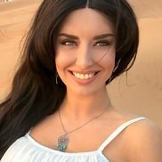 Gorgeous girl Katerina, 26 yrs.old from Kiev, Ukraine