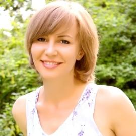 Sexy girlfriend Elena, 37 yrs.old from Kiev, Ukraine