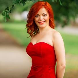Beautiful girlfriend Ksenia, 38 yrs.old from Nikolaev, Ukraine