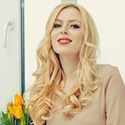Gorgeous girlfriend Kseniya, 24 yrs.old from Kishinev, Moldova