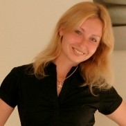 Beautiful wife Juliya, 34 yrs.old from Kiev, Ukraine