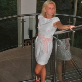 Sexy wife Juliya, 36 yrs.old from Kiev, Ukraine