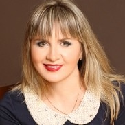 Single wife Alla, 30 yrs.old from Alushta, Ukraine