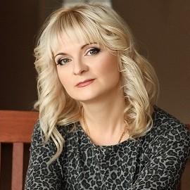 Sexy pen pal Oksana, 36 yrs.old from Alushta, Russia