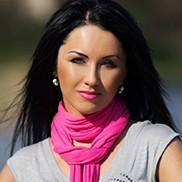 Sexy pen pal Kristina, 35 yrs.old from Kishinev, Moldova