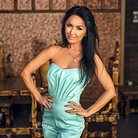 Pretty pen pal Kristina, 39 yrs.old from Kishinev, Moldova