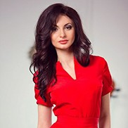 Gorgeous pen pal Kristina, 23 yrs.old from Kishinev, Moldova
