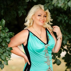 Beautiful lady Irina, 56 yrs.old from Nikolaev, Ukraine