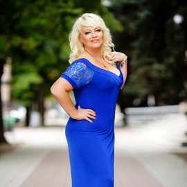 Sexy lady Irina, 56 yrs.old from Nikolaev, Ukraine
