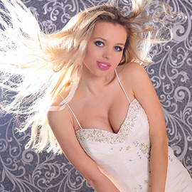 Beautiful lady Nastia, 22 yrs.old from Sevastopol, Russia