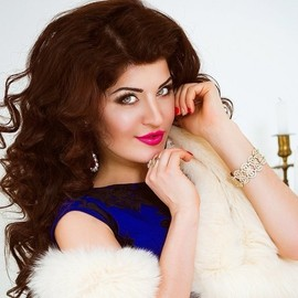 Nice lady Maria, 27 yrs.old from Kiev, Ukraine