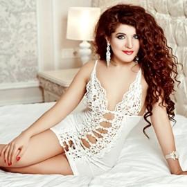 Sexy miss Maria, 28 yrs.old from Kiev, Ukraine