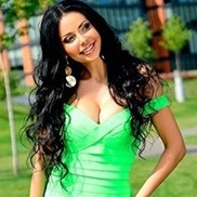 Single lady Julia, 36 yrs.old from Kiev, Ukraine