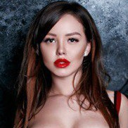Beautiful miss Olga, 24 yrs.old from Kiev, Ukraine