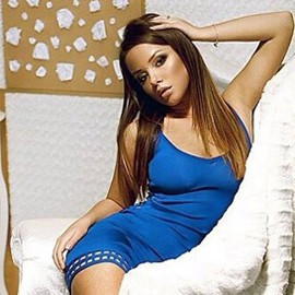 Beautiful miss Olga, 24 yrs.old from Kiev, Ukraine