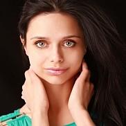 Hot miss Nataliya, 29 yrs.old from Simferopol, Russia