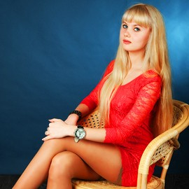 Gorgeous girlfriend Svetlana, 22 yrs.old from Kerch, Russia