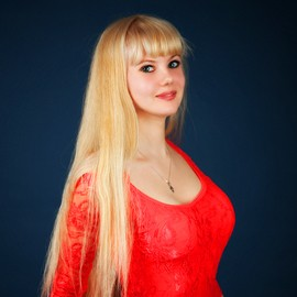 Pretty miss Svetlana, 22 yrs.old from Kerch, Russia
