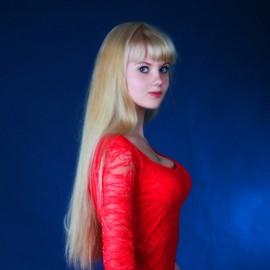 Amazing girlfriend Svetlana, 22 yrs.old from Kerch, Russia