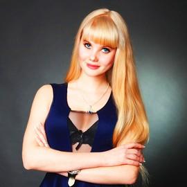 Beautiful girlfriend Svetlana, 22 yrs.old from Kerch, Russia