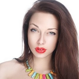 Hot pen pal Olga, 28 yrs.old from Dnepropetrovsk, Ukraine