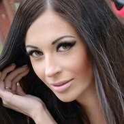 Hot mail order bride Julia, 29 yrs.old from Kiev, Ukraine