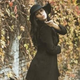 Hot girl Anna, 29 yrs.old from Krivoy Rog, Ukraine