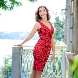 Beautiful miss Maria, 32 yrs.old from Nikolaev, Ukraine