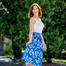 Amazing miss Maria, 32 yrs.old from Nikolaev, Ukraine