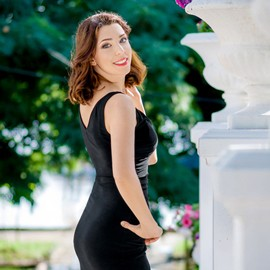 Nice miss Maria, 32 yrs.old from Nikolaev, Ukraine