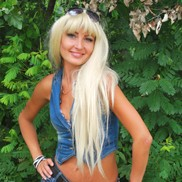 Single miss Julia, 34 yrs.old from Poltava, Ukraine