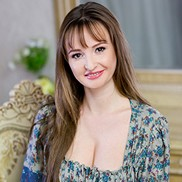 Hot miss Elena, 33 yrs.old from Ovidiopol (Odessa region), Ukraine