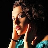 Single wife Julia, 24 yrs.old from Kiev, Ukraine