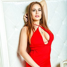 Hot girl Elena, 28 yrs.old from Odessa, Ukraine