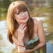 Hot girl Inna, 40 yrs.old from Poltava, Ukraine