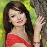 Hot girl Inna, 36 yrs.old from Poltava, Ukraine