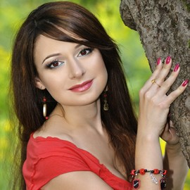 Gorgeous lady Inna, 36 yrs.old from Poltava, Ukraine