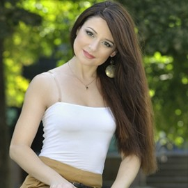 Sexy lady Inna, 37 yrs.old from Poltava, Ukraine