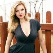 Amazing girlfriend Olga, 25 yrs.old from Nikolaev, Ukraine