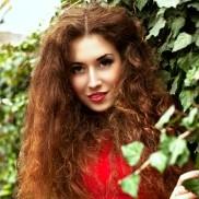Nice girlfriend Anna, 26 yrs.old from Nikolaev, Ukraine