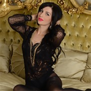Nice wife Tаnya, 29 yrs.old from Kiev, Ukraine