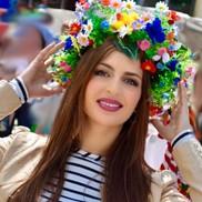 Nice wife Tаnya, 30 yrs.old from Kiev, Ukraine